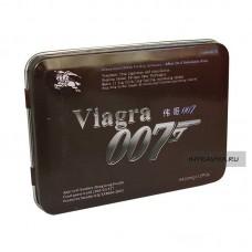 Купить препарат для потенции и пролонгации VIAGRA (Виагра) 007