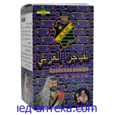 Арабская Виагра (10таб)