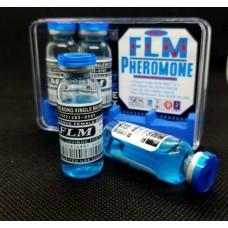 Женский возбудитель FLM Feromone (10мл)
