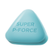 Купить super vilitra, super vidalista, super tadarise, super p force в онлайн-аптеке в Минске, Бресте, Гродно, Гомеле, Могилеве, Витебске!