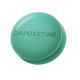 Дапоксетин купить в Минске и беларуси