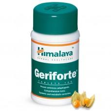 Geriforte купить в Минске и Беларуси