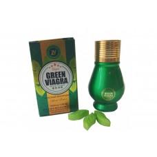 Купить Green Viagra в Минске