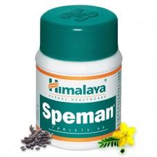 Speman (Спеман) 60таб
