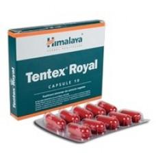 Tentex Royale в Минске