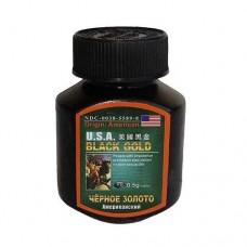 USA Black Gold - Черное Золото (16таб) купить в Минске